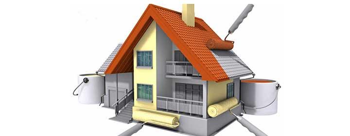 rénovation-intérieur-extérieur-maison-list