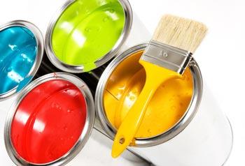 entreprise-de-peinture-et-décoration