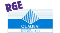 label-qualibat-rge