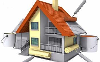 rénovation-intérieur-extérieur-maison